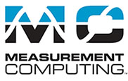 Measurement Computing